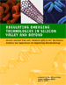 Regulating Emerging Technologies in Silicon Valley and Beyond