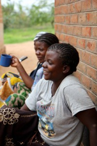 Malawi Photo Gallery